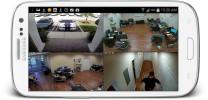 https://img.rozbuzz.com/img/e24bb3ebf98186060e06358b04b13fab/i_0_AndroidMobileSurveillanceCameraApp-208.jpg